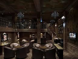 cafe interior design nihome