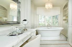 Modern Bathroom Chandeliers 10 Modern Bathroom Chandeliers Uk Decorating Inspiration