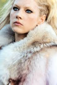 lagertha lothbrok clothes to make 47 best vikings lagertha images on pinterest vikings lagertha