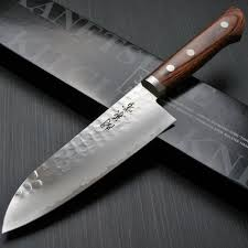 Cold Steel Kitchen Knives Kanetsune Japanese Chef Knives Kitchen Knives Including Damascus
