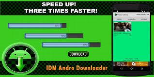 Apk Downloader Idm Downloader For Facebook Fb Android Apps On Google Play