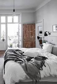 75 best la chambre passe en mode cosy images on pinterest