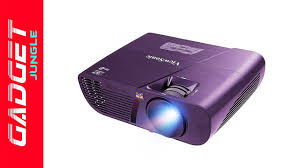 top rated home theater projectors the best home theater projector for the money viewsonic pjd5153