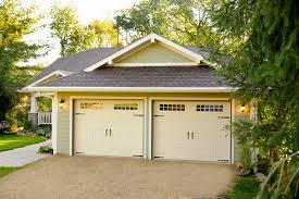 craftsman style garage plans craftsman style garage doors garage traditional with shingle siding