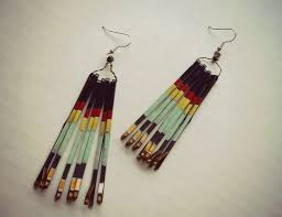 earrings ideas diy earrings ideas diy do it your self