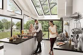 ustensiles de cuisine en r cuisine ustensile de cuisine en r best of ustensile de cuisine
