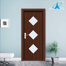 Modern Bathroom Door Bathroom Door Design Nisartmacka