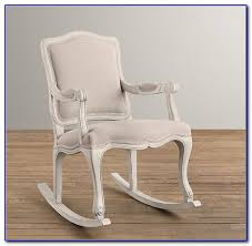 Nursery Rocking Chairs Uk Nursery Rocking Chairs Uk Chairs Home Decorating Ideas Rboba8pzkl