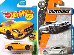 matchbox mercedes mercedes wheels u0026 matchbox edition new model 2017 exotics 256