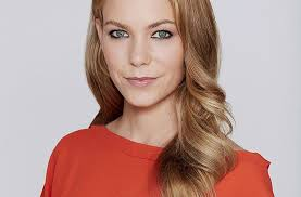 carlys haircut on general hospital show picture general hospital spoilers nelle goes off the deep end will carly