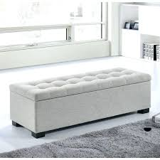 bedroom benches upholstered benches for bedroom target upholstered bench benches for bedroom