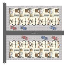 zenith floor plan zenith real estates welcomes you