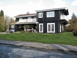 Wooden Home Decor Magnificent 90 Medium Wood House Ideas Design Ideas Of Best 10