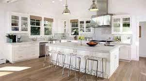 granite countertops with white cabinets white granite countertops robinsuites co