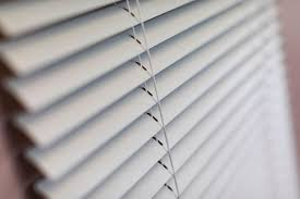 Temp Paper Blinds Made To Measure Blinds Psl Flooring And Blinds