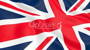 London Flag Photos Flag Of Great Britain Lizenzfreie Stock Videos Und Clips