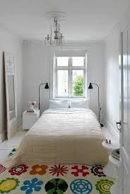 154 best ideas minimalist bedrooms images on pinterest