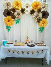 giraffe baby shower ideas giraffe themed baby shower ideas best 20 giraffe party ideas on