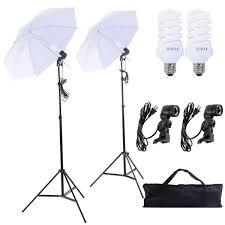 cheap umbrella lighting kit cheap umbrella stands lowes find umbrella stands lowes deals on