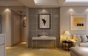 Home Interior Design Unique by Interior Design On Wall At Home Grenve Unique Interior Design On