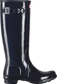 womens boots elder beerman s boots best price guarantee at s