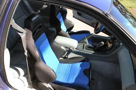 lexus sc racing seats on lexus images tractor service and repair