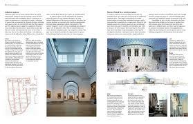 Interior Design History Spatial Strategies For Interior Design
