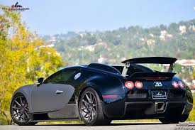 bugatti veyron scott disick is selling his bugatti veyron