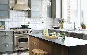 modern kitchen remodeling ideas kitchen simple beautiful kitchen designs beautiful kitchen