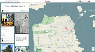 Put In Bay Map Pinterest Has Maps By Us U2013 Hi Stamen