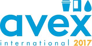 avex showcases the latest innovations u2013 avex international 2017