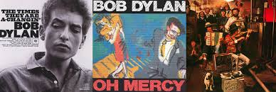 Bob Dylan Basement Tapes Vinyl by The Definitive Ranking Of Bob Dylan Studio Albums From Worst To Best