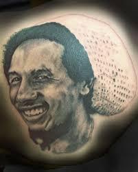 reggae portrait tattoo のおすすめ画像 30 件 pinterest レゲエ