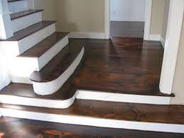 stair tread trim home design ideas and pictures