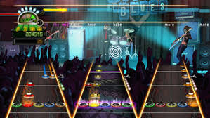 guitar hero live amazon black friday guitar hero wikipedia