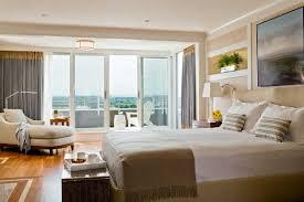 Small Bedroom Interior Design by Condo Bedroom Decorating Ideas Makrillarna Com