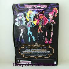 howleen wolf 13 wishes howleen wolf and the wolf family siblings diary of a dollhouse