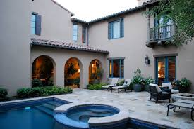 beautiful houses with swimming pool home design amazing 2500x1607