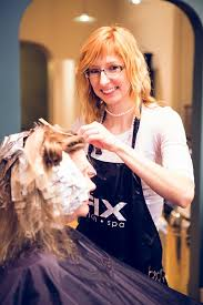 pictures of salon hairstyles for 8 yr old girl service providers fix salon spa