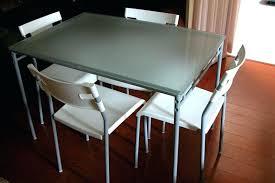 Ikea Dining Table Set Photos Ikea Kitchen Table Bloomingcactus Me