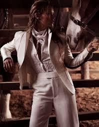 style chic zsazsa bellagio u2013 like no other