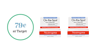 2017 black friday target diaper deal southernsavers print new high value neutrogena coupons southern savers