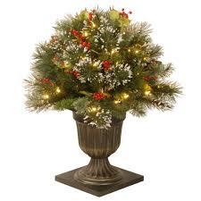 30 40 artificial christmas trees christmas trees the