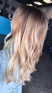 111 best hair images on pinterest hairstyles hair and blondes