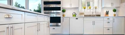 Kitchen Cabinets Grand Rapids Mi Williams Cabinets Grand Rapids Mi Nrtradiant Com