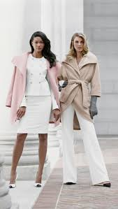 the limited black friday best 25 scandal fashion ideas on pinterest olivia pope