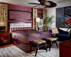 theme bedrooms bedroom theme bedroom decorations 20 asian bedroom