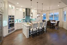 kitchen collection st augustine fl new homes in jacksonville fl new construction homes toll brothers