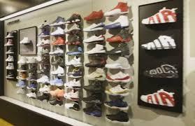 foot locker restock nyc 34th sole collector