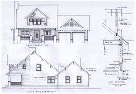 new construction home plans plans for houses modern hd
